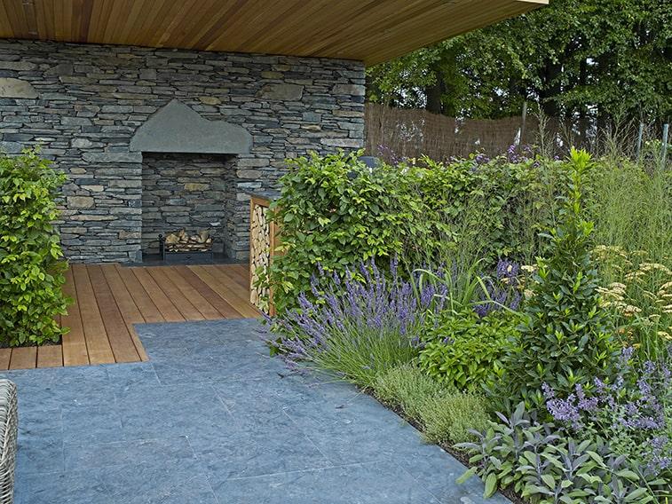 556273711-fagus-beech-modern-suburban-urban-patio-outdoor-living-summer